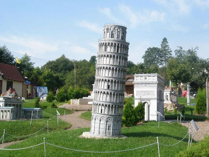 park miniatur2