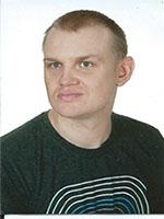 Tomasz Tarasiuk