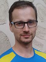 Aleksander Wodczak